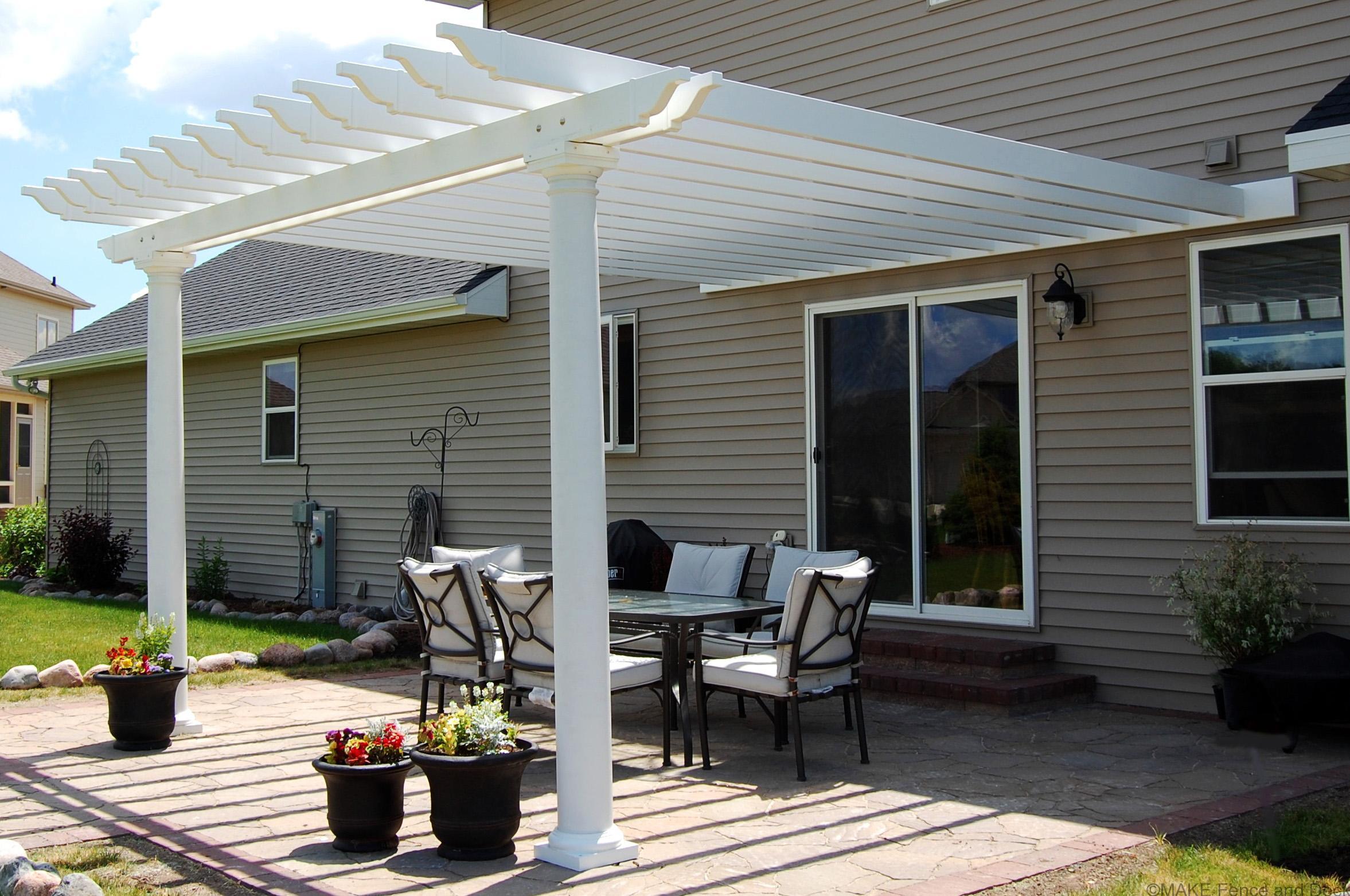 covered porch ranch house plans joy studio design gallery best design. Black Bedroom Furniture Sets. Home Design Ideas